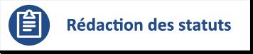 rédaction-statuts-SCI-bouton